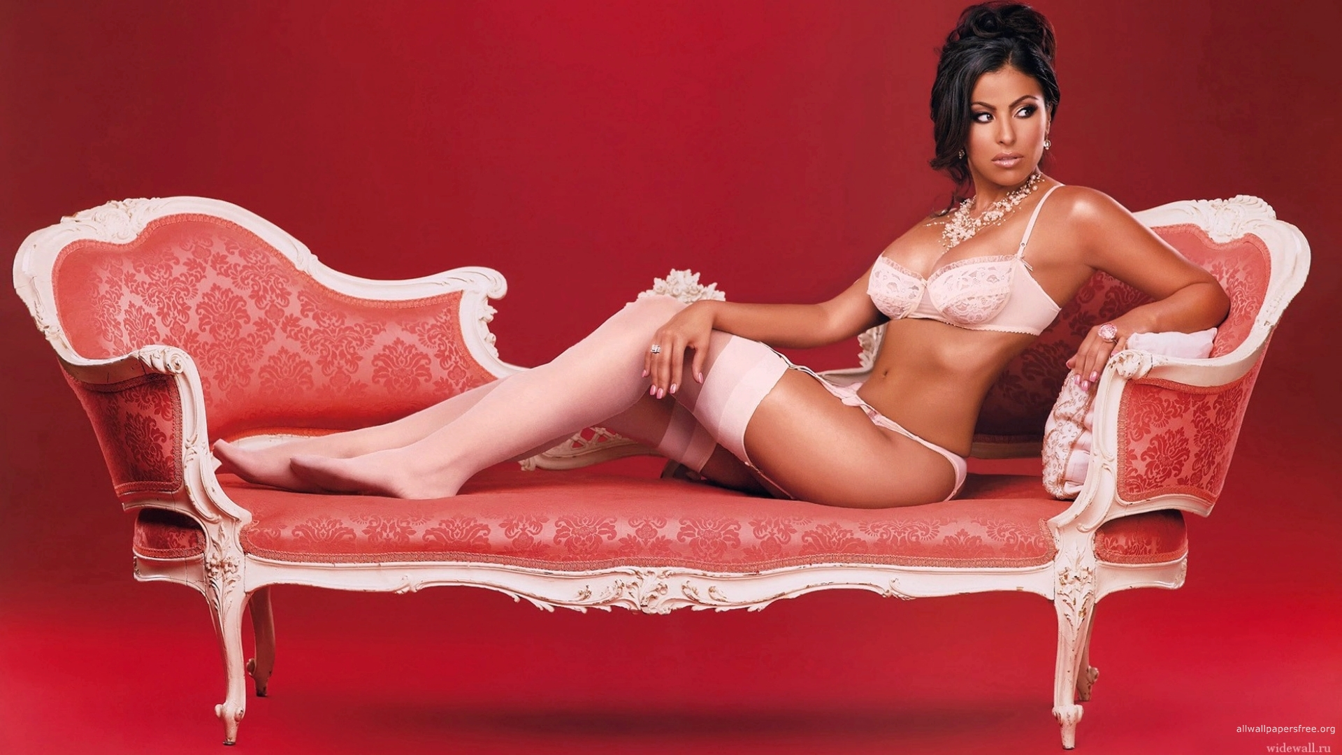 Profitable Ways For Attractive Underwear For Ladies