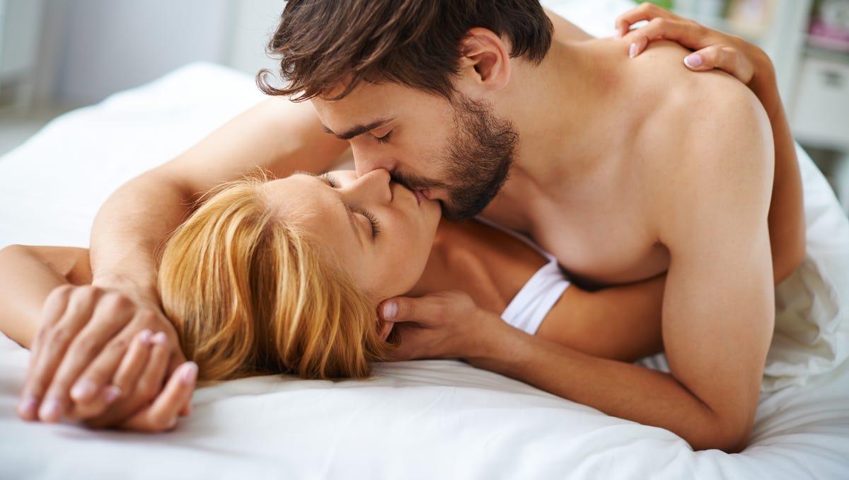 Four Important Methods To Live Sex Cam